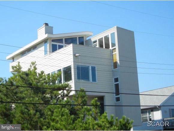 40126 W Virginia Avenue, FENWICK ISLAND, DE 19944 (#DESU143624) :: Compass Resort Real Estate