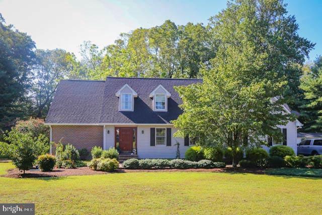 24585 Mill Creek Lane - Photo 1
