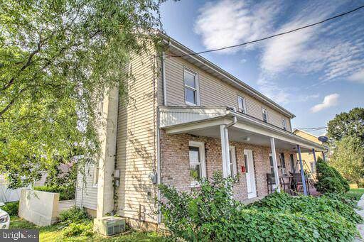 1314 Apple Street, EPHRATA, PA 17522 (#PALA139760) :: The Joy Daniels Real Estate Group