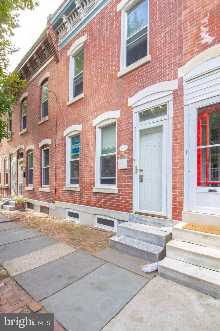 3950 Terrace Street - Photo 1