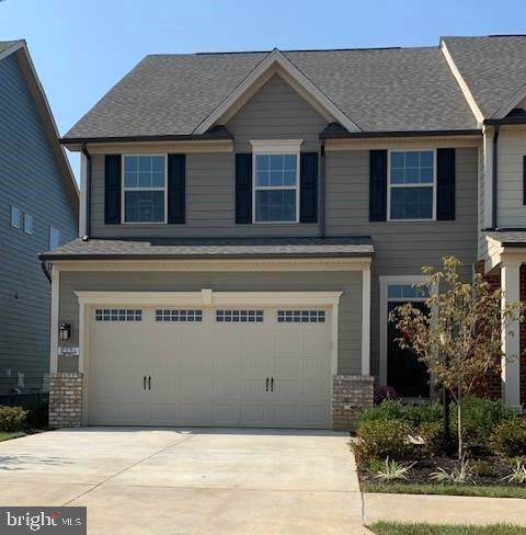 18204 Red Mulberry Road, DUMFRIES, VA 22026 (#VAPW479520) :: Network Realty Group