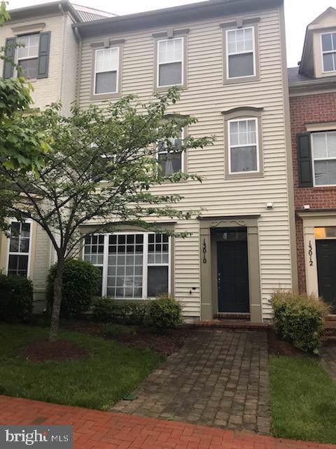 13010 Clarksburg Square Road, CLARKSBURG, MD 20871 (#MDMC681060) :: Keller Williams Pat Hiban Real Estate Group