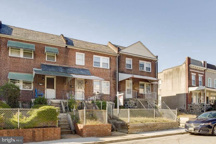 320 Gwynn Avenue - Photo 1