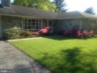 1150 Beech Street, POTTSTOWN, PA 19464 (#PAMC631804) :: Viva the Life Properties