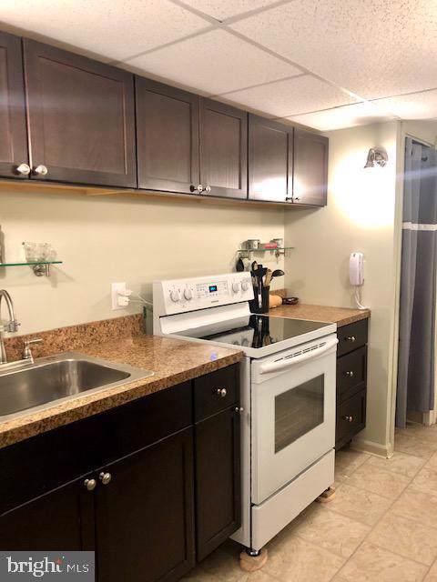 11006 Centennial Station #110, WARMINSTER, PA 18974 (#PABU485798) :: Linda Dale Real Estate Experts