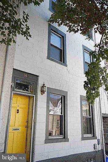 145 Jamestown Street - Photo 1