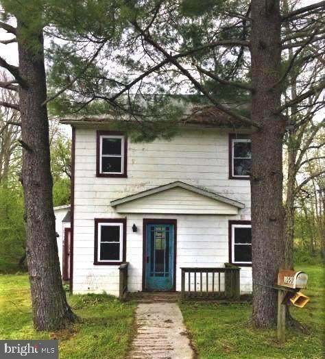 1050 Stone Jug Road, BIGLERVILLE, PA 17307 (#PAAD111052) :: The Joy Daniels Real Estate Group