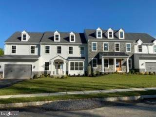 04 Manor Rd, LAFAYETTE HILL, PA 19444 (#PAMC645902) :: Ramus Realty Group