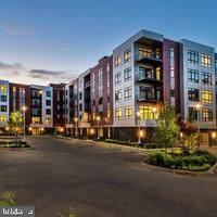 575 S Goddard Boulevard #315, KING OF PRUSSIA, PA 19406 (MLS #PAMC648656) :: Kiliszek Real Estate Experts
