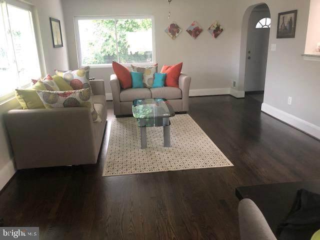 308 Penn Road, PASADENA, MD 21122 (#MDAA442358) :: Revol Real Estate