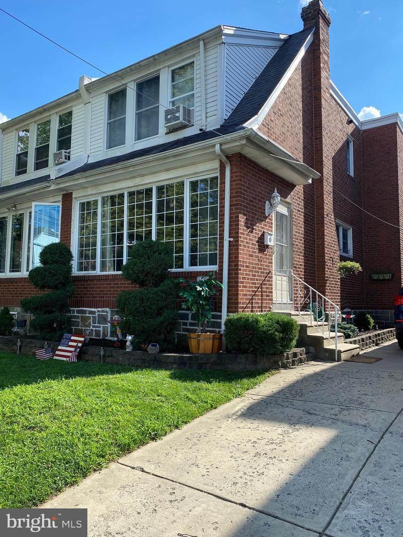 3238 Fuller Street - Photo 1