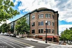 2101 N Monroe Street #117, ARLINGTON, VA 22207 (#VAAR168300) :: Advon Group