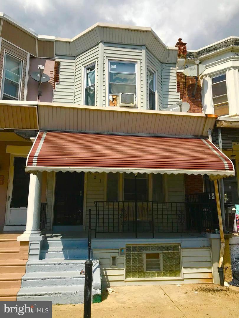 721 Annsbury Street - Photo 1