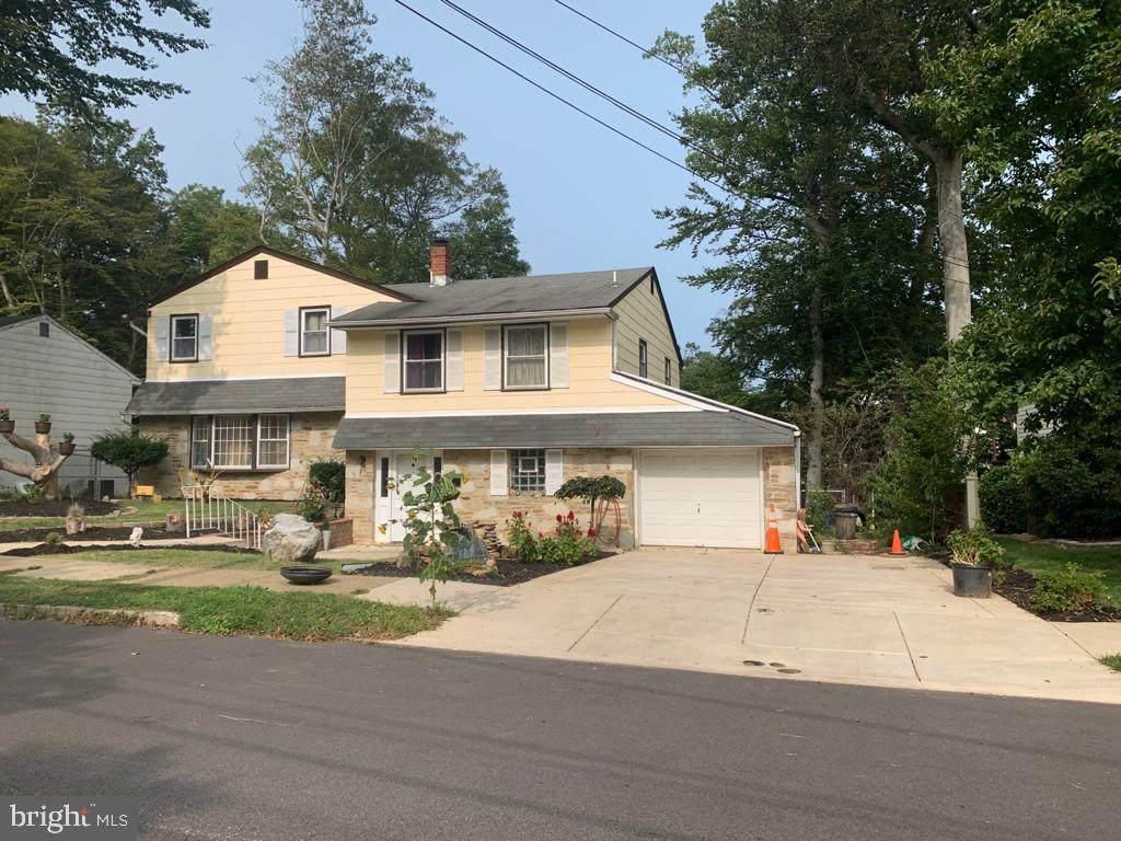 13450 Lindsay Street - Photo 1