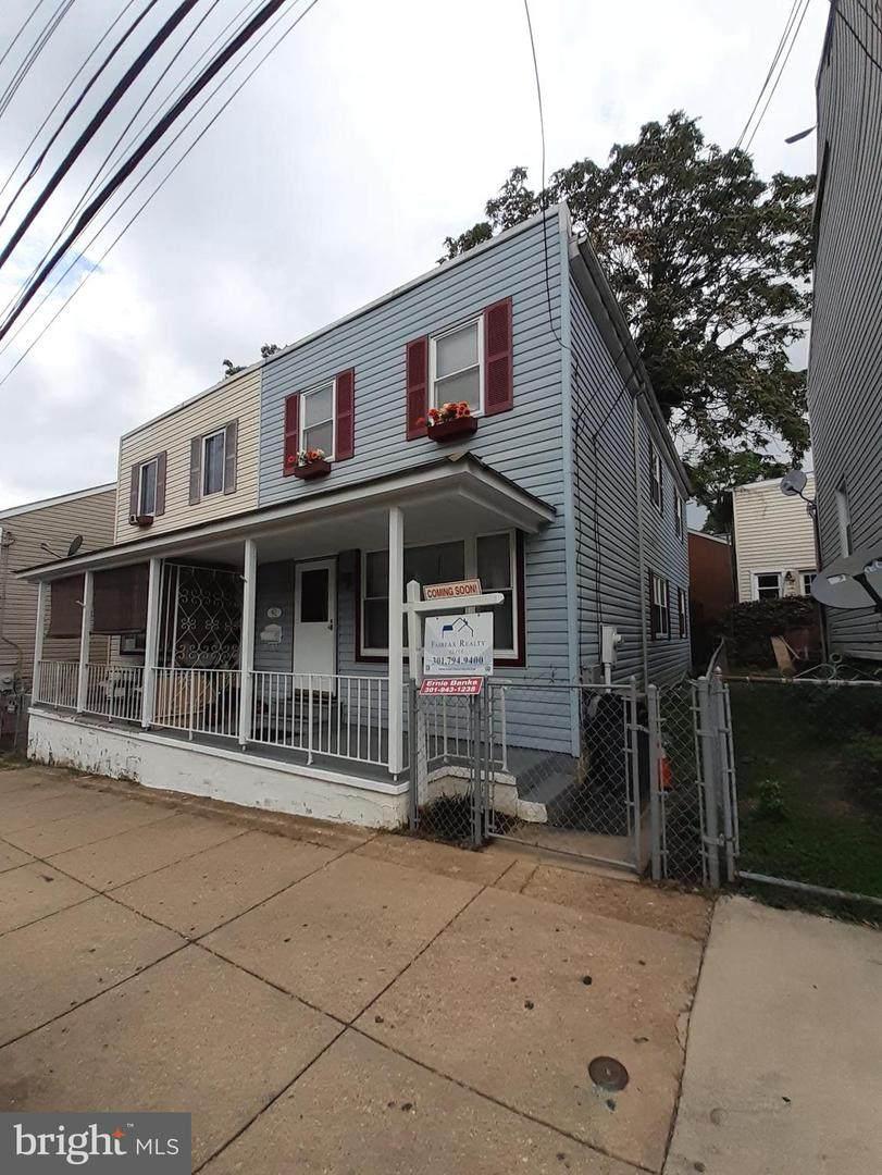92 Clay Street - Photo 1
