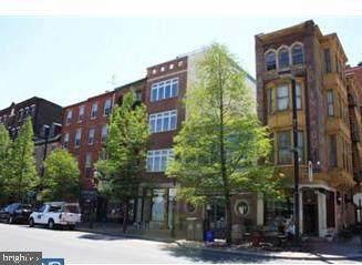 112 Market Street #3, PHILADELPHIA, PA 19106 (MLS #PAPH944278) :: Kiliszek Real Estate Experts