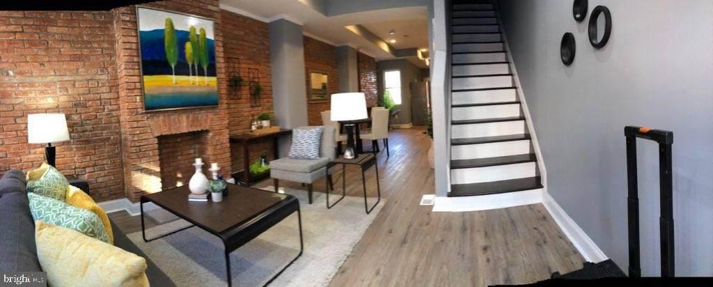 1007 Bennett Place - Photo 1