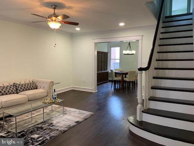7357 N 21ST Street, PHILADELPHIA, PA 19138 (#PAPH979556) :: Certificate Homes
