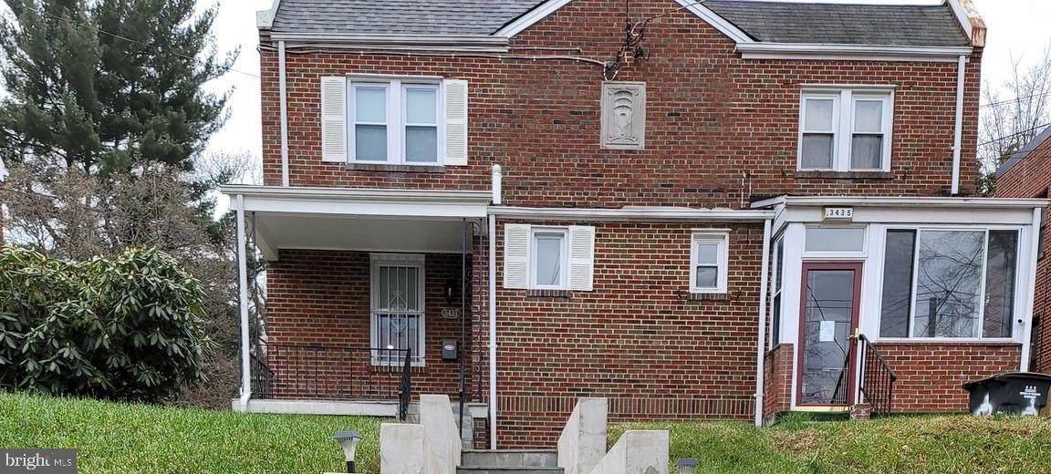 3437 Carpenter Street - Photo 1