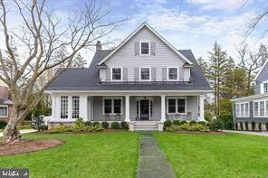323 Bellevue Avenue, HADDONFIELD, NJ 08033 (#NJCD412566) :: Linda Dale Real Estate Experts