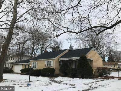 718 S Read Street, CINNAMINSON, NJ 08077 (#NJBL390906) :: Holloway Real Estate Group