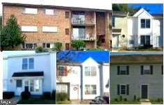 1821 Woodbrooke Drive, SALISBURY, MD 21801 (#MDWC112066) :: Jacobs & Co. Real Estate