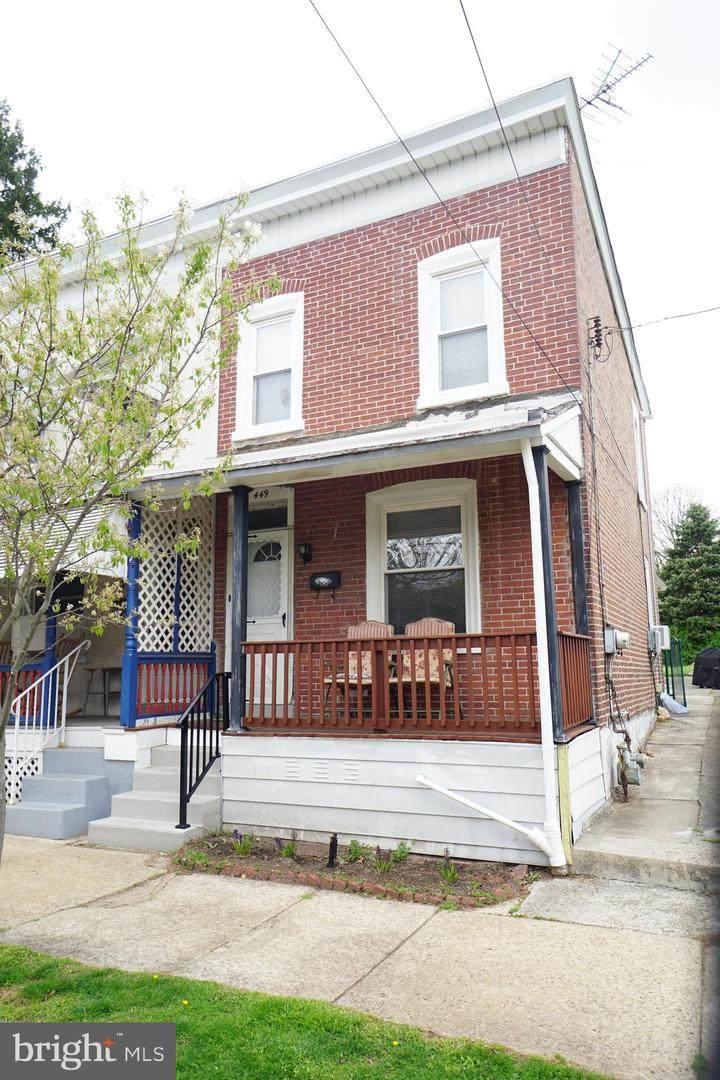 449 High Street - Photo 1