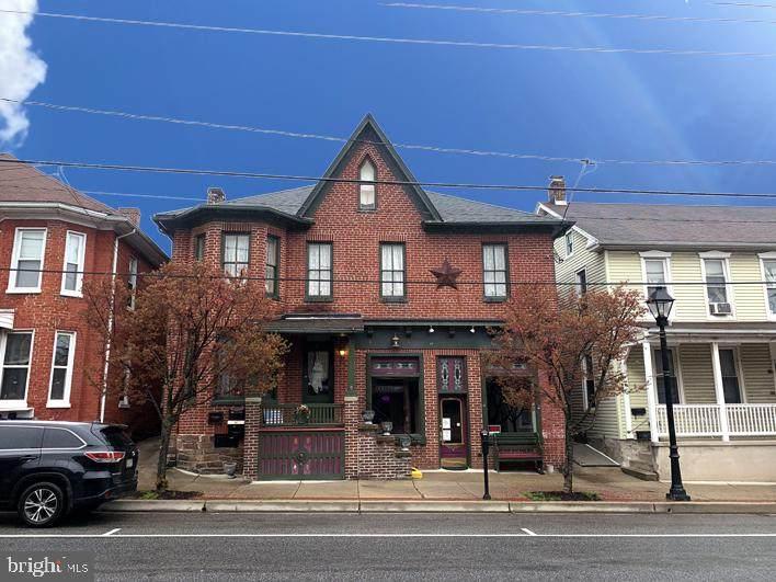 25-27 Baltimore Street - Photo 1