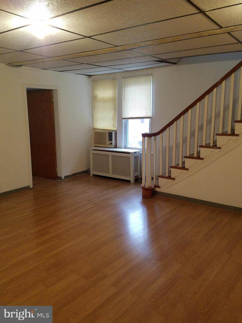 6009 Torresdale Avenue - Photo 1