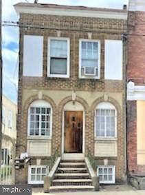 442 N Gross Street, PHILADELPHIA, PA 19151 (#PAPH1011632) :: Lucido Agency of Keller Williams