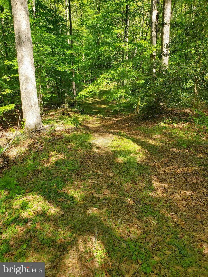 3919 & 3915 Hunting Creek Road - Photo 1