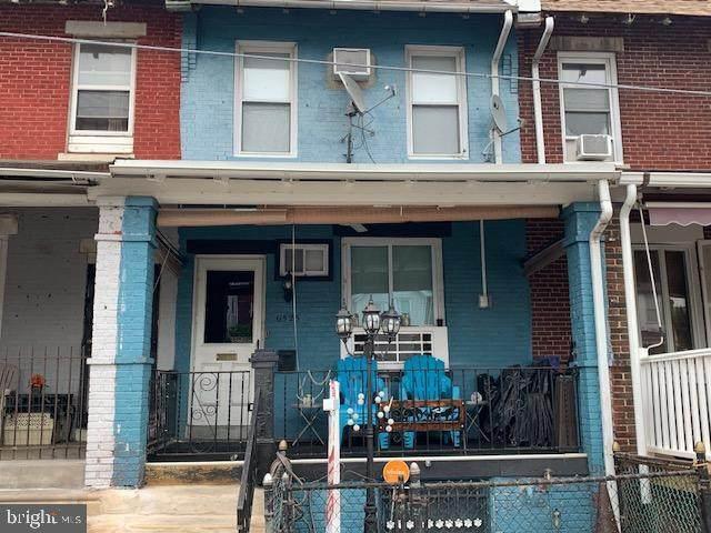 6525 Wister Street - Photo 1
