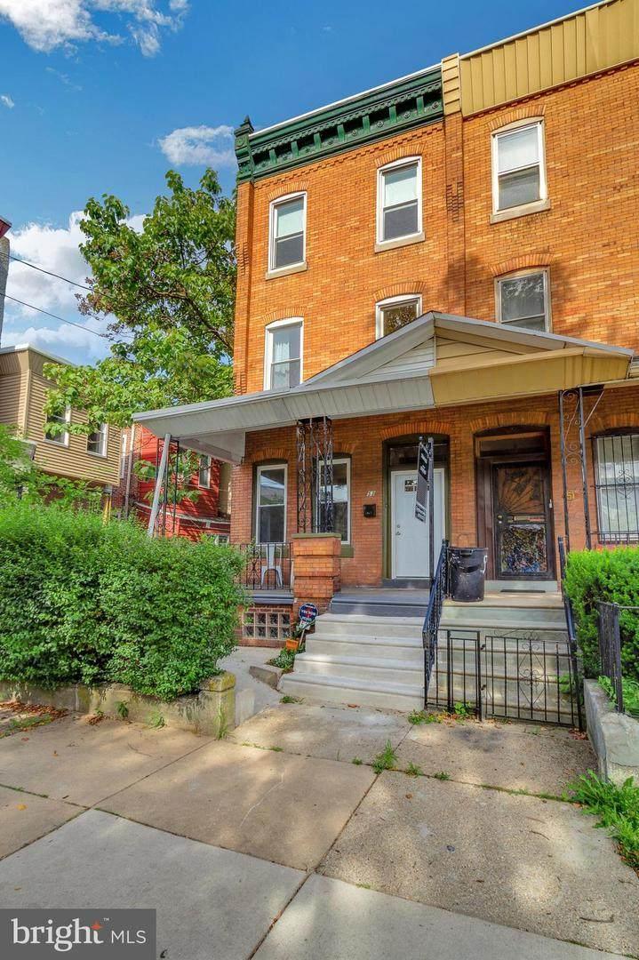 53 Paxon Street - Photo 1