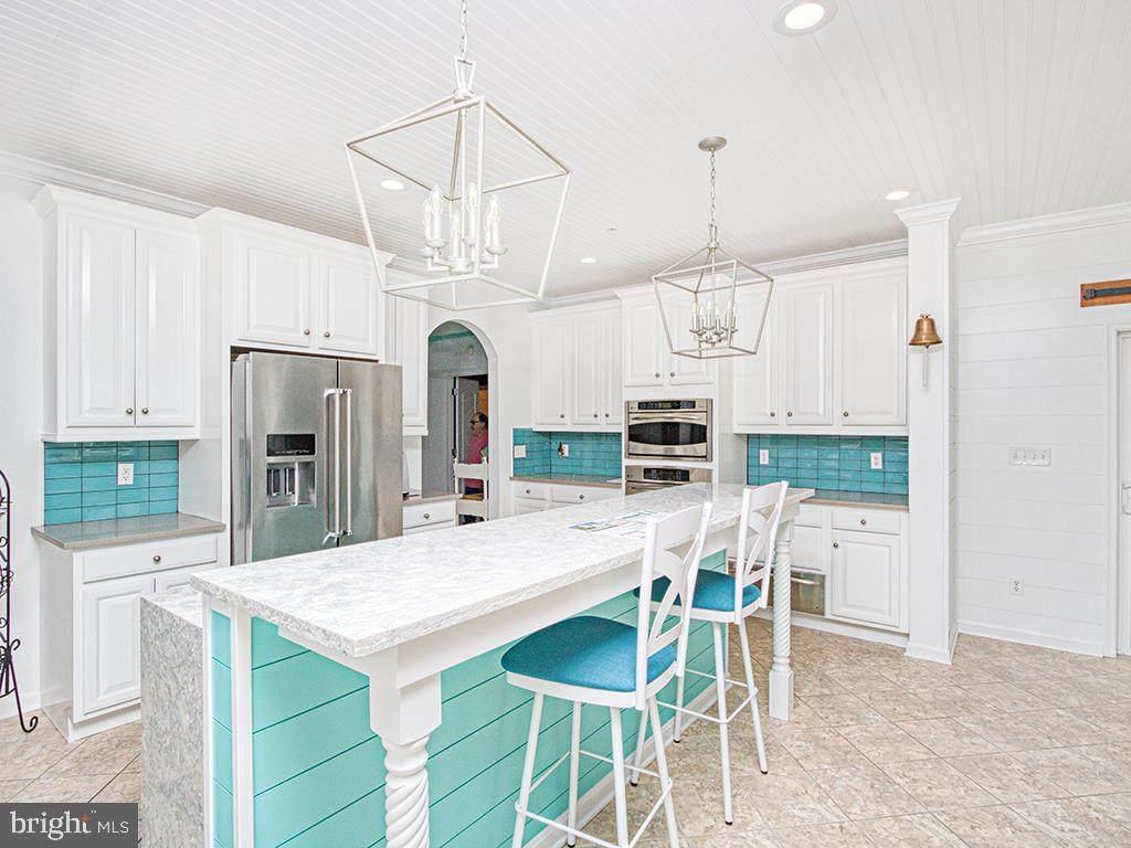 38414 Boxwood Terrace - Photo 1