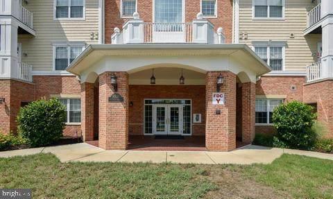 8535 Veterans Highway 1-208, MILLERSVILLE, MD 21108 (#MDAA470340) :: Keller Williams Flagship of Maryland