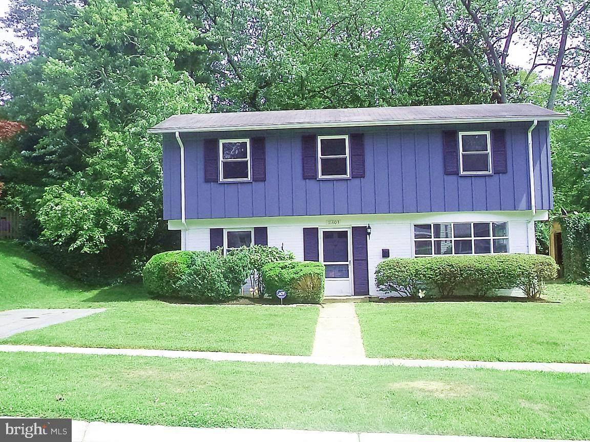11403 Woodson Avenue - Photo 1