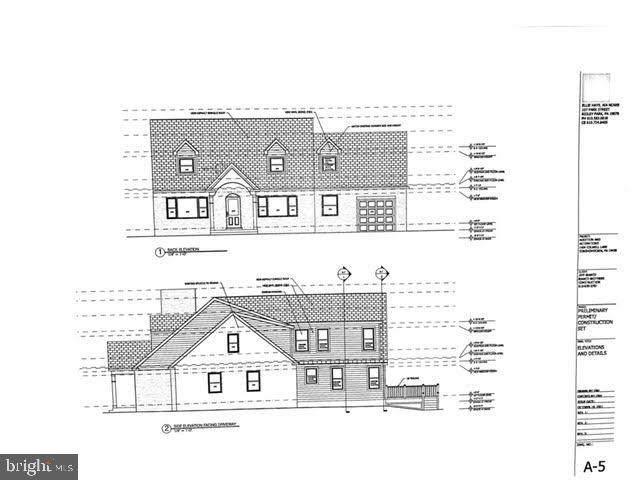 1404 Colwell Lane, CONSHOHOCKEN, PA 19428 (#PAMC2000073) :: The John Kriza Team