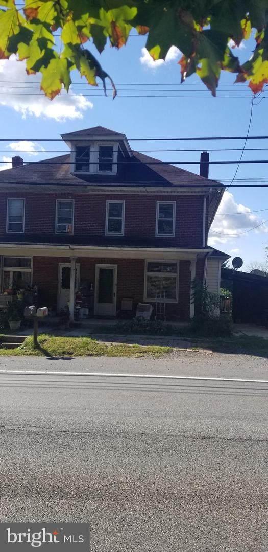 320 Baumstown Road - Photo 1
