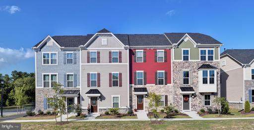 2032 Sugar Maple Square, DOWNINGTOWN, PA 19335 (#PACT2002894) :: Charis Realty Group