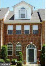 2390 Tacoma Place, WALDORF, MD 20603 (#MDCH2001678) :: Century 21 Dale Realty Co