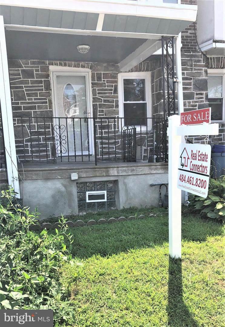 587 Larchwood Avenue - Photo 1