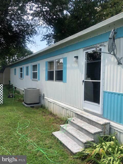 17614 Caroline Drive #17272, LEWES, DE 19958 (#DESU2005124) :: Linda Dale Real Estate Experts