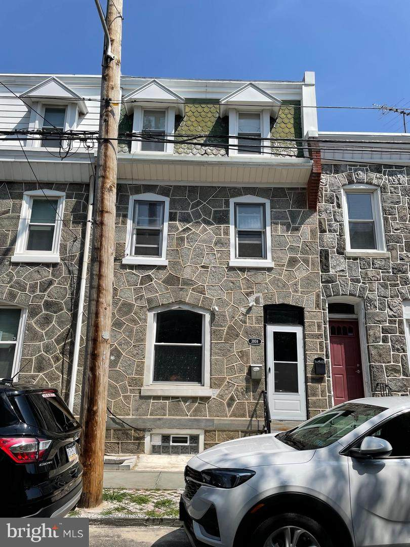 3959 Terrace Street - Photo 1