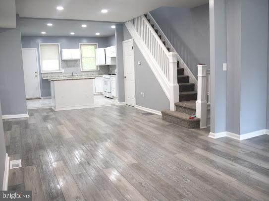 3344 Virginia Avenue, BALTIMORE, MD 21215 (#MDBA2011082) :: Lee Tessier Team