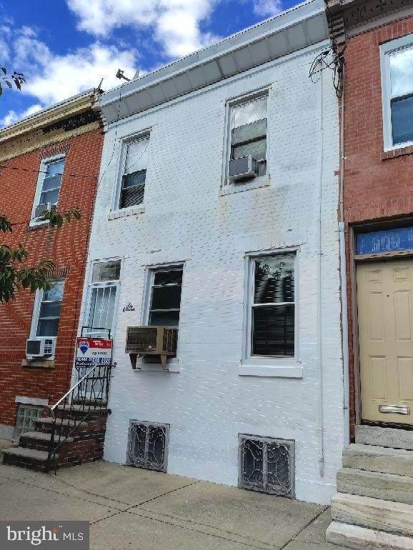 611 Wolf Street, PHILADELPHIA, PA 19148 (#PAPH2031884) :: Paula Cashion | Keller Williams Central Delaware