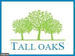 Lot 12 Tall Oaks Drive - Photo 1