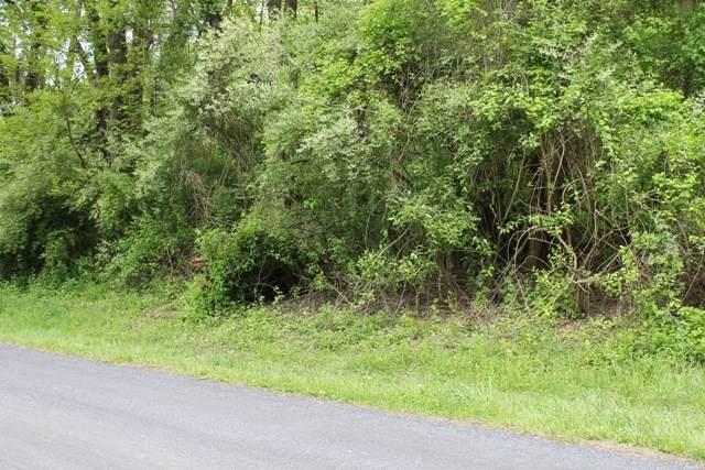 6 Hickory Trail - Photo 1