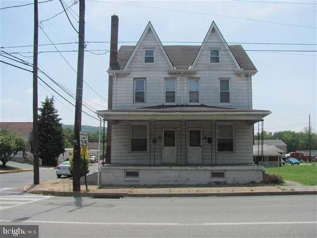 295 and 297 2ND Street - Photo 1