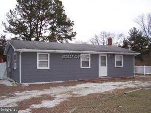 311 Naylor Mill Road - Photo 1
