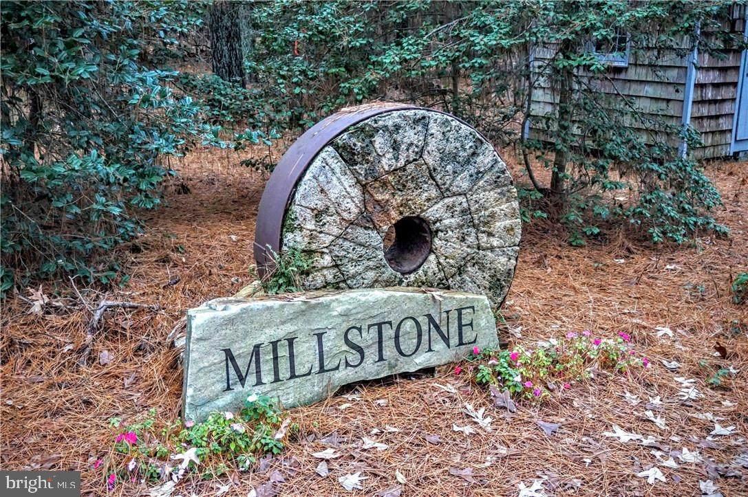 Lot 5 Millstone Lane - Photo 1